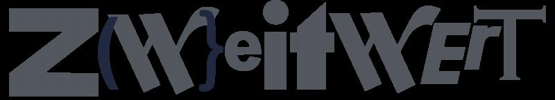 ZweitWert-logo-einz